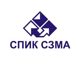«СПИК СЗМА» получила лицензию на образовательную деятельность