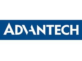 Advantech открывает ООО «Адвантек Технолоджи»