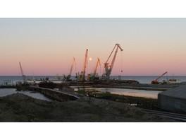 Компания «НГ-Энерго» выиграла тендер на строительство второй очереди ГТЭС