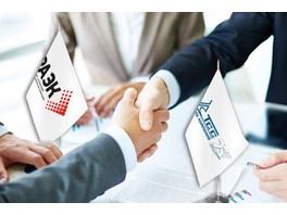 ГК «ТСС» вступила в круг поставщиков Российской ассоциации электротехнических компаний