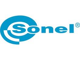 Компания «СОНЭЛ» проведет семинар в г. Иркутске