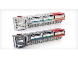 Rockwell Automation выпустила новые модули ввода/вывода FLEX 5000