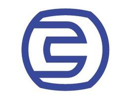 Электрощит Самара предоставил отчет о финансовых результатах по итогам I полугодия 2018 г.
