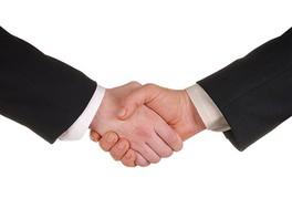 Компания «Коммуникации» стала эксклюзивным дистрибьютором оборудования ZAM-SERVIS