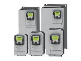 Schneider Electric продлевает период продаж преобразователей частоты Altivar 71