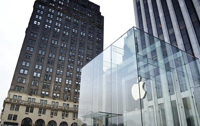 Apple создаст онлайн-сервис для полицейских запросов — Reuters
