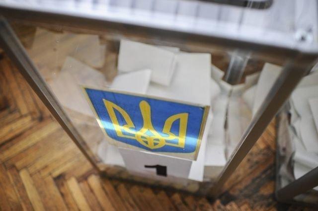 ЦИК упростила порядок изменения места голосования для переселенцев