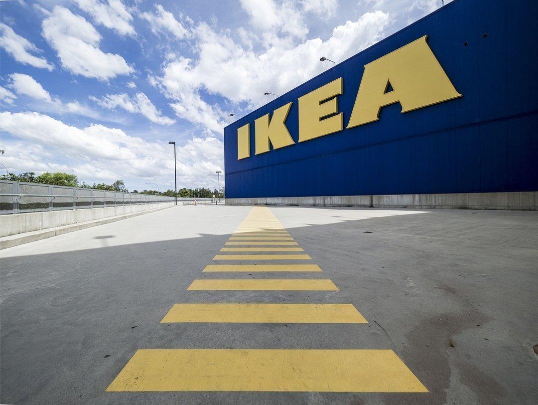 Скандинавская история: что известно о заходе IKEA в Украину