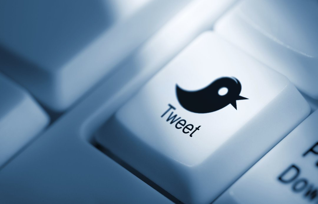 Twitter ужесточил правила размещения политической и социальной рекламы