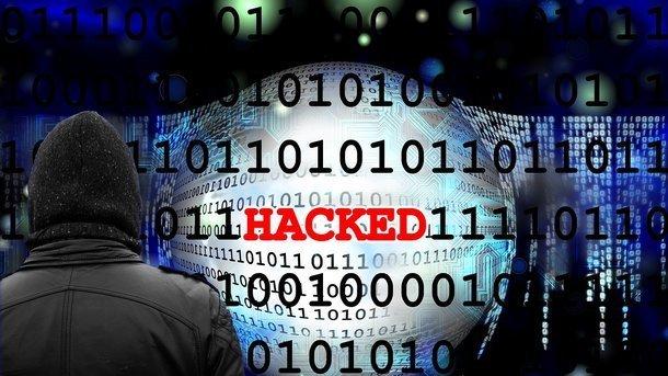 В США одобрили введение санкций за киберпреступность