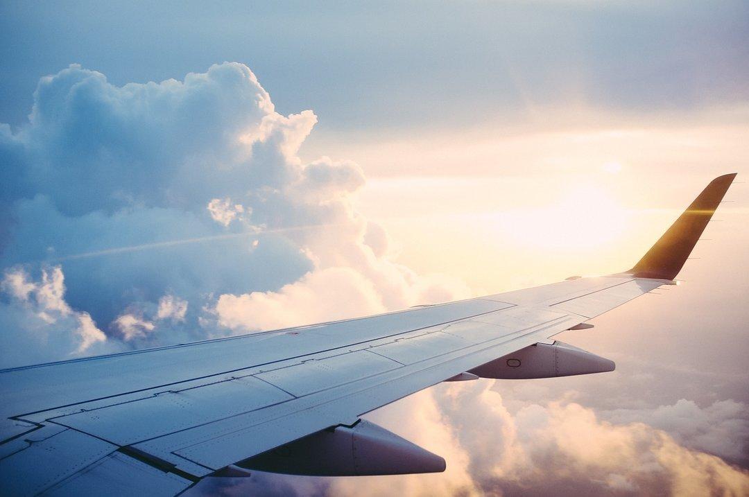В Nordica объяснили, почему прекратили полеты в Жуляны