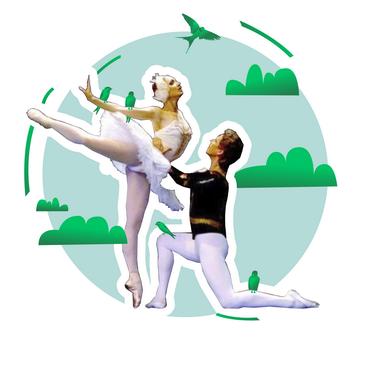 EQ Time: Пять лучших мероприятий Киева на уикенд 8-9 сентября