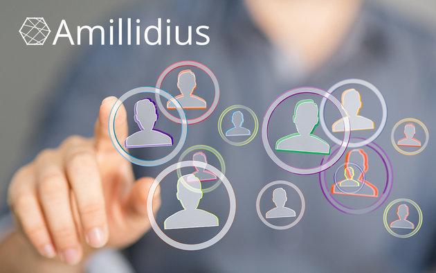 Амиллидиус — услуги лидогенерации с реальными клиентами и продажами