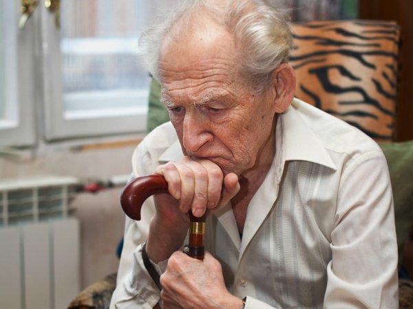 Правительство назвало новый пенсионный возраст