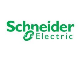Schneider Electric представил BIM-решение в рамках Autodesk University Russia 2018