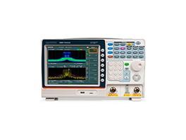 Внесены в Госреестр РФ анализаторы спектра GSP-79330 и генераторы импульсов АКИП-3309 и АКИП-3310