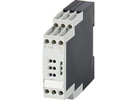 Eaton выпустила новое поколение измерительных и контрольных реле EMR6