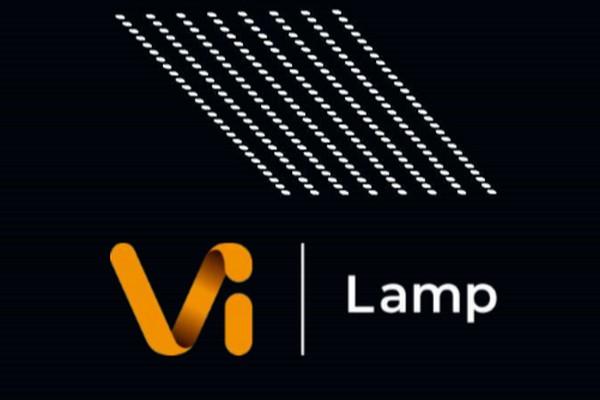 «ВИЛЕД» представил на ПМГФ-2018 новейшую разработку — светодиодные системы Vi-Lamp