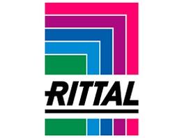 Семинары по продукции Rittal: преимущества благодаря знаниям