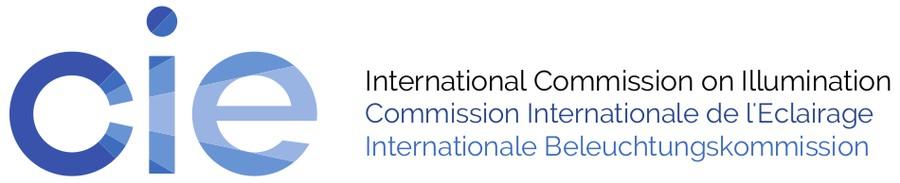 22 октября — последний день регистрации на семинар Международной комиссии по освещению