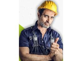 Ежегодный электротехнический форум ЗАО «Электрокомплектсервис» — «ДЕНЬ ЭЛЕКТРИКА»