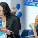 КЭАЗ приглашает на Электротехнический Форум ЭТМ в Тюмени