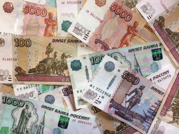 В 2017 году хакеры лишили россиян почти миллиарда рублей