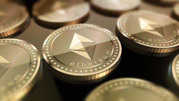 США намерены побороться с еще одной криптовалютой Ethereum