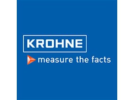 Компания KROHNE подтверждает высокое качество новым сертификатом