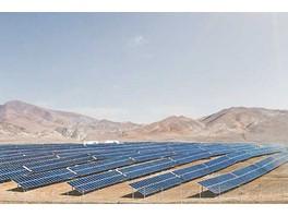 Производитель солнечных модулей «Хевел» стал лауреатом правительственной премии в области качества