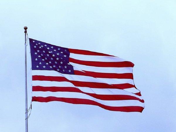 США отсрочили введение пошлин на импорт металлов из ЕС