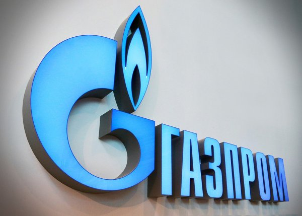 Стало известно, когда «Газпром» и «Нафтогаз» снова встретятся для переговоров