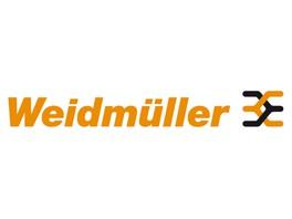 Новые бизнес-модели на основе данных от компании Weidmüller