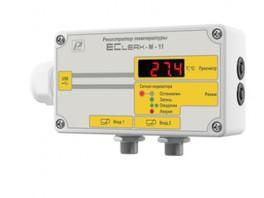 EClerk-M-2Pt-HP — новое слово в перевозке скоропортящихся товаров и лекарств