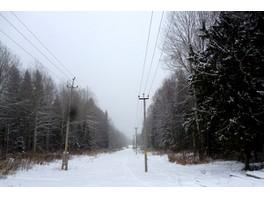 Энергетики «Вологдаэнерго» реконструировали две ЛЭП в восточной части региона