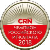 Компания Schneider Electric вновь возглавила рейтинг «Чемпионы российского ИТ-канала»