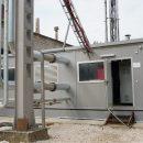 Электрокабель» помог реализовать проект создания надежной системы теплоснабжения Кольчугино