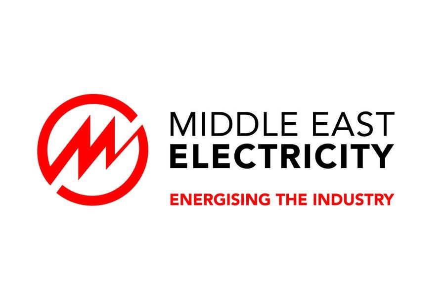 Приглашаем к участию в выставке Middle East Electricity 2019