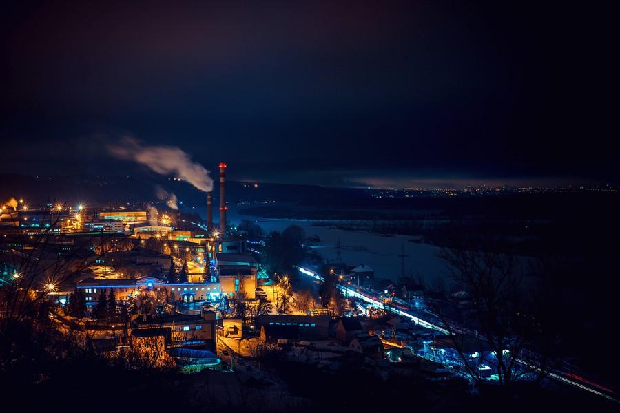 Электрощит Самара обозначил цели на 2019 год
