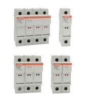 Новые держатели предохранителей Modulostar®CMC & CUS