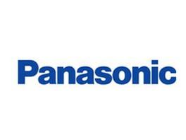 Toyota и Panasonic запустят совместное производство призматических аккумуляторов для электромобилей