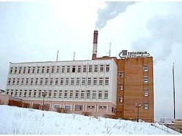 «КРУГ» провёл работы по расширению автоматизированной системы диспетчерского управления теплосетями г. Пензы